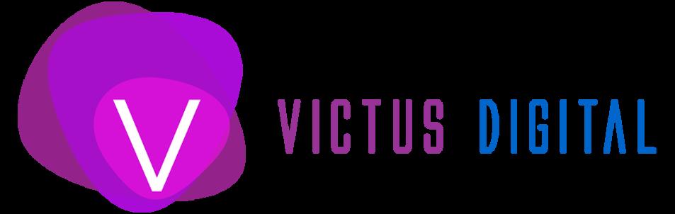 VictusDigital