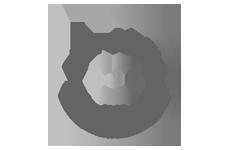 byjade-logo1