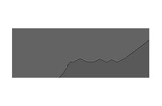 logo-regrow-hair-centre