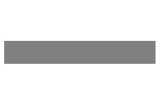 logo_ember-logo2